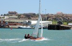 Algoa Bay Yacht Club