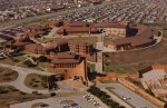 NMU – Nelson Mandela University