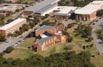 NMMU – Nelson Mandela Metropolitan University
