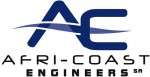 Africoast Engineers SA (Pty) Ltd
