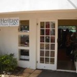 Heritage Picture Framers