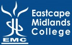 Eastcape Midlands College