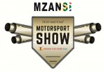 Mzansi International Motorsport Show
