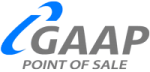 GAAP Point-of-Sale