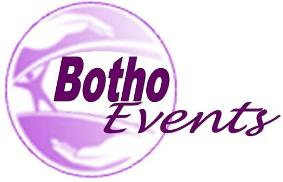 botho-events-name-Copy