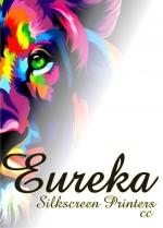 Eureka Silkscreen Printers