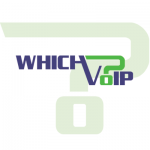WhichVoIP.co.za