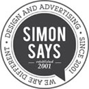 SimonSays Brand Strategy Port Elizabeth