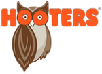 Hooters Port Elizabeth