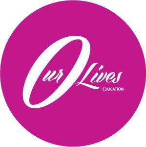 Ourlive-FA