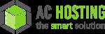 AC Hosting