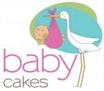 Baby Cakes Nappy Cakes