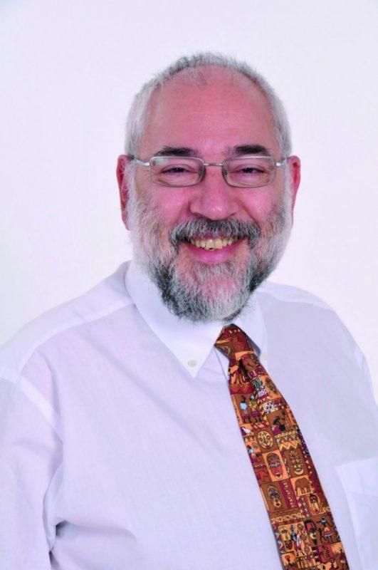 Prof-Barry2