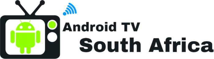 Android TV Boxes South Africa