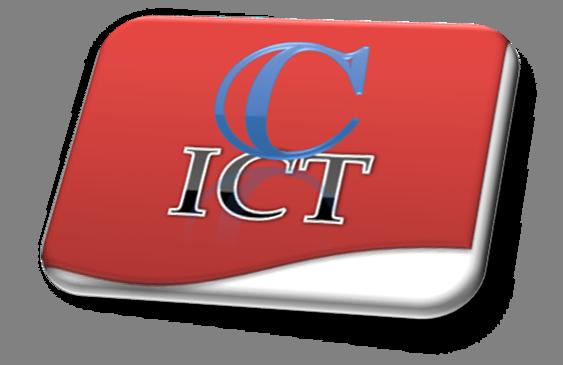 ict mobile computing Mobile computing 22 specification, services, and frequencies of mobile computing (based on one product eg pda, 3g mobile phone) - sediakan dalam bentuk jadual seperti di bawah.
