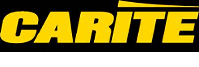 Car Aircon Repairs Port Elizabeth
