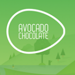 Avocado Chocolate