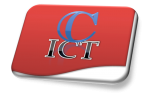 Companion ICT Training