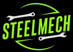 Steelmech Mechanical Repair and Service Centre
