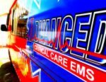 Advanced Critical Care EMS – Ambulance Services