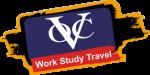 Overseas Visitors Club