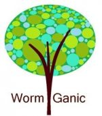 WorMganic Green Compost Farm Eastern Cape