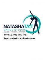 Natasha Tait Dance Studio