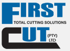 First Cut (PTY) Ltd