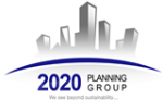 2020 Planning Group