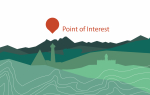 Point of Interest Consulting