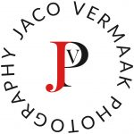 Jaco Vermaak Photography
