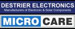 J & J Electronics