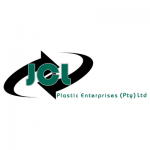 JCL Plastic Enterprises