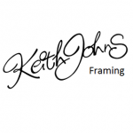 Keith Johns Framing