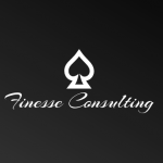 Finesse Consulting