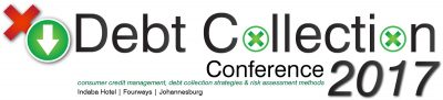 Debt Collection Conference 2017