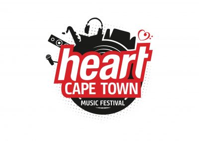 Heart Cape Town Music Festival