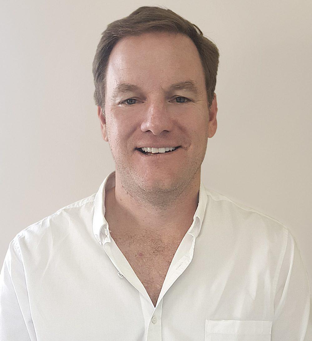 Craig Leppan