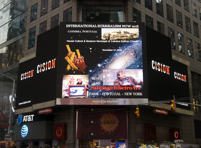 Ruiva_Santiago_Times Square