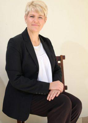 Cindy Glass