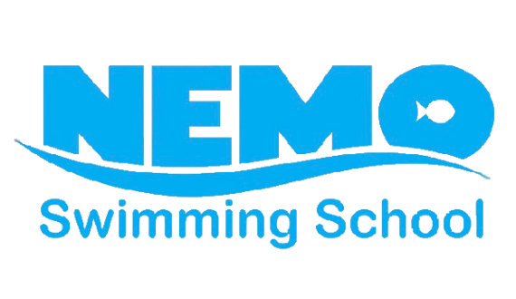 Nemo Swimming School
