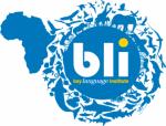 Bay Language Institute - BLI