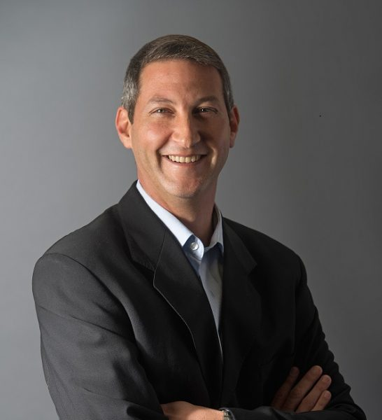 Craig Nowitz - Managing Director